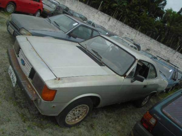 GM/OPALA/1986