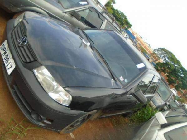 VW/GOL 16V PLUS/2004