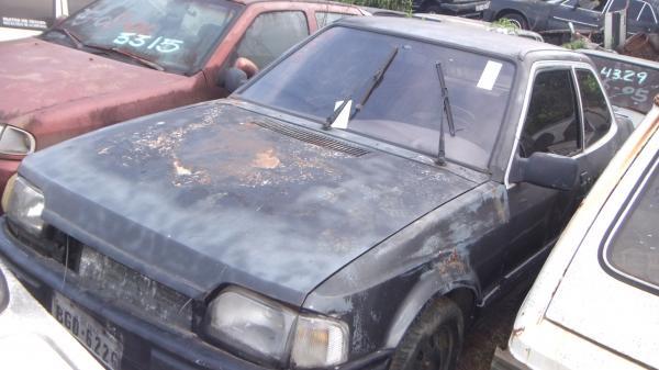 VW/APOLLO GL/1990