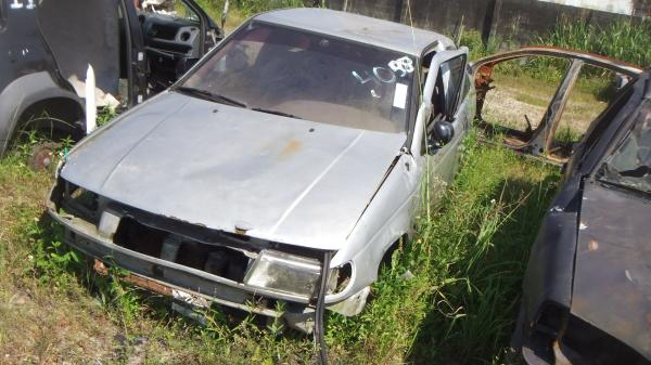 VW/LOGUS CLI/1995