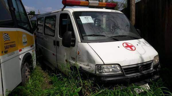 FIAT/DUCATO MULTI/2005