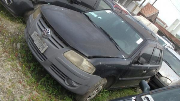 VW/GOL 1.0/2006