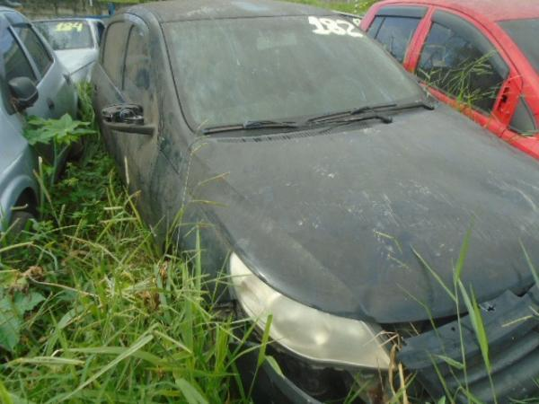 VW/GOL 1.0/2010