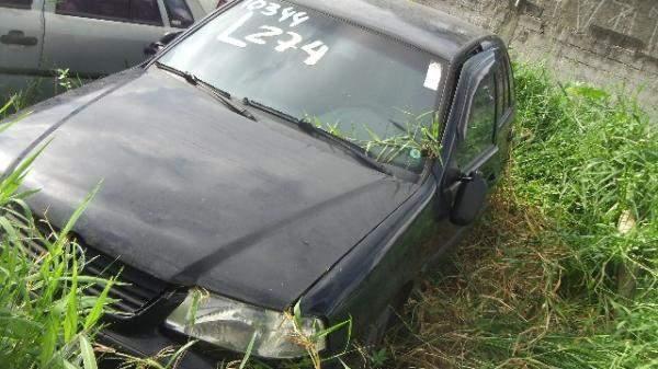 VW/GOL 16V/2000