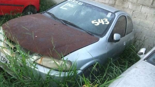 GM/CELTA 3 PORTAS SUPER/2002