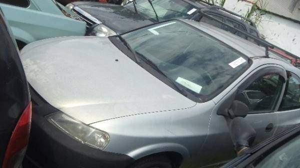 GM/CELTA 3 PORTAS/2003
