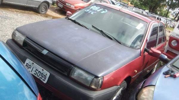 IMP/FIAT TIPO SLX/1994