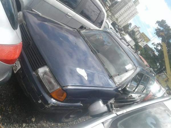 VW/QUANTUM GL 2000 I/1995